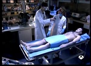 prepare morgue attendant jobs - Morgue Assistant