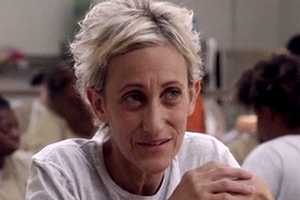 constance shulman height