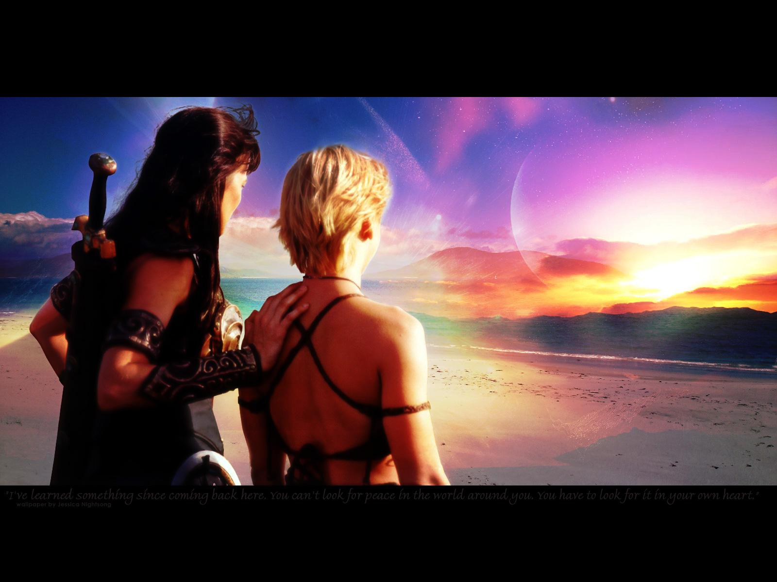 http://www.ralst.com/Xena&Gabrielle.jpg